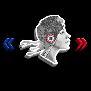 logo-EF