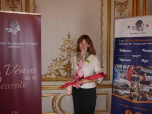 Madame Hélène PICHON